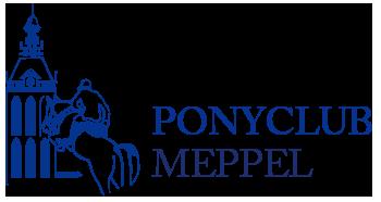 Ponyclub Meppel