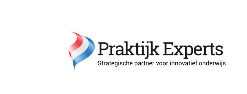 Logo Praktijk Experts