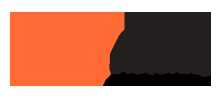 NetUnity-ICT-telefonie-internet_sponsoren_PonyClub-Meppel