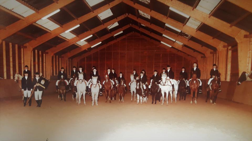 groep-1979-eerste-ponyclub-CT05-Robaard_Ponyclub-Meppel
