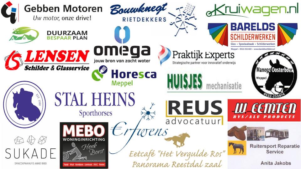 logo-2019-sponsorlijst-Lustrum-CT01_Ponyclub-Meppel