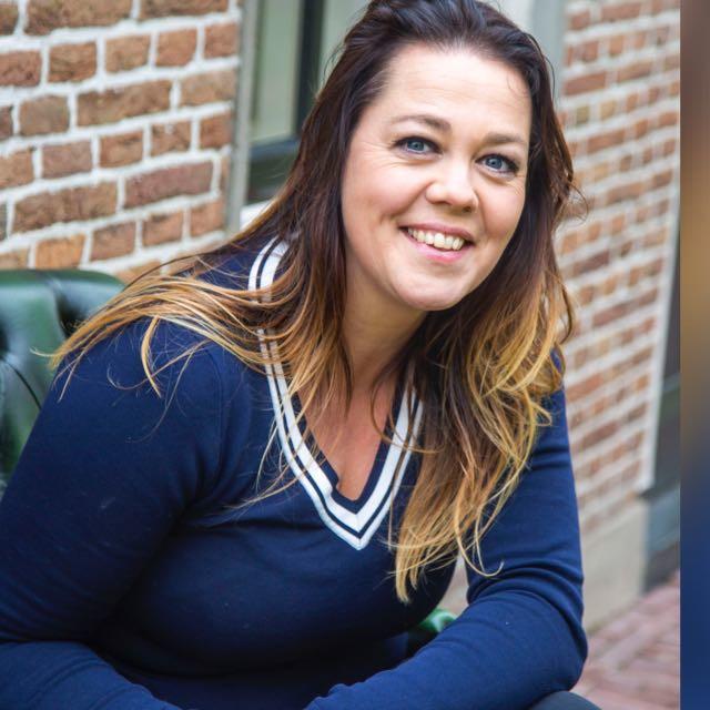 wedstrijdsecretaris-2020-Jennifer-Wessels-Boer-CT-01_Ponyclub-Meppel