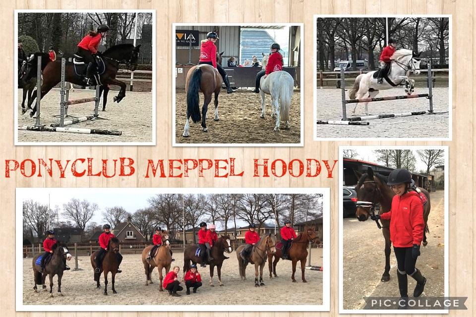 actie-2021-Hoody-CT03_Ponyclub-Meppel