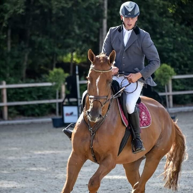instructeur-2020-Menno-Waninge-CT-01_Ponyclub-Meppel